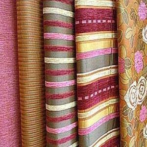 Магазины ткани Кресцов
