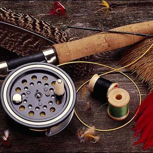 Охотничьи и рыболовные магазины Кресцов