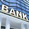 Банки в Кресцах