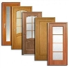 Двери, дверные блоки в Кресцах