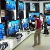 Магазины электроники в Кресцах