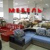 Магазины мебели в Кресцах