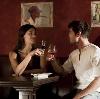 Рестораны, кафе, бары в Кресцах