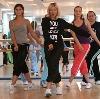 Школы танцев в Кресцах