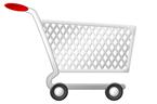 Девайс - иконка «продажа» в Кресцах